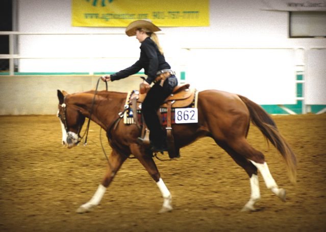 005-Indie-Sorrel-AQHA-reining-horse-for-sale