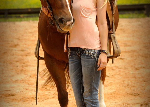 007-Jack2-Chestnut-AQHA-Gelding-For-Sale