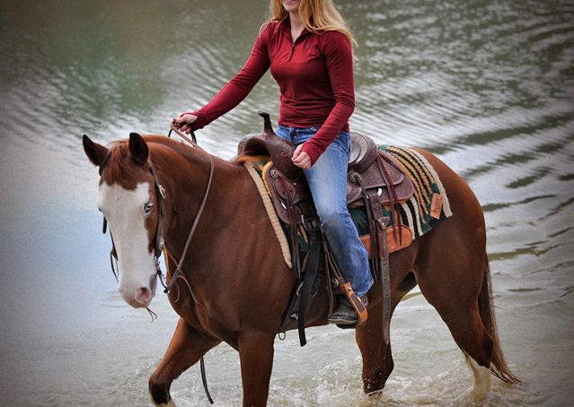 008-Indie-Sorrel-AQHA-reining-horse-for-sale