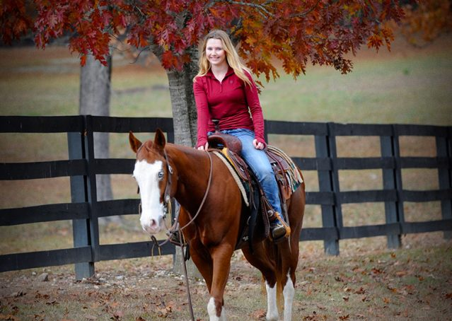 010-Indie-Sorrel-AQHA-reining-horse-for-sale