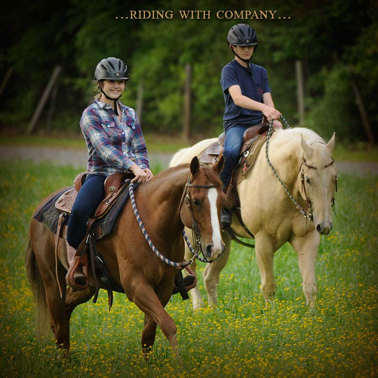 011-riding-with-company