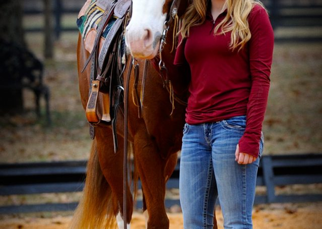014-Indie-Sorrel-AQHA-reining-horse-for-sale