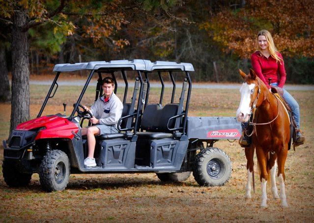 018-Indie-Sorrel-AQHA-reining-horse-for-sale