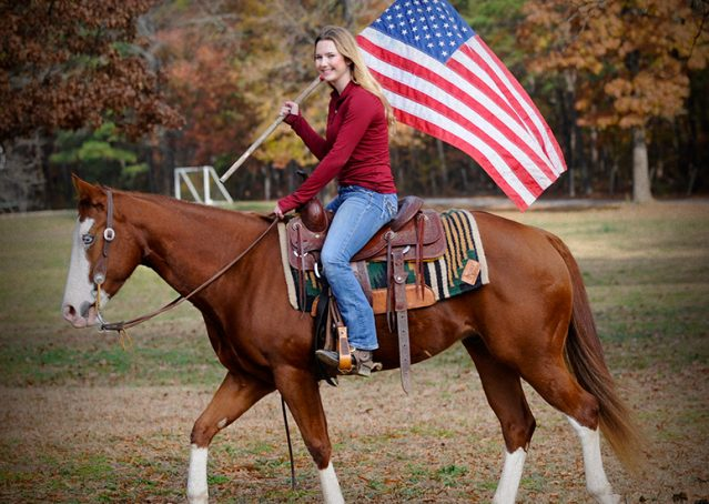 019-Indie-Sorrel-AQHA-reining-horse-for-sale