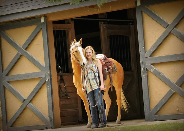 019-Peaches-Palomino-AQHA-Gelding-For-Sale