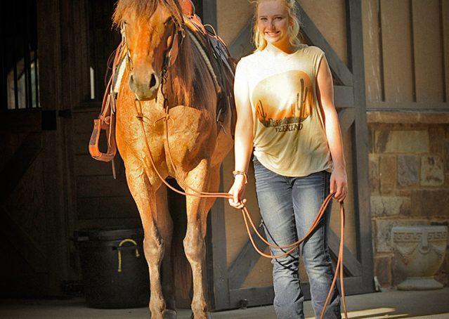 024-Jasper-Bay-Roan-Quarter-horse-gelding-for-sale