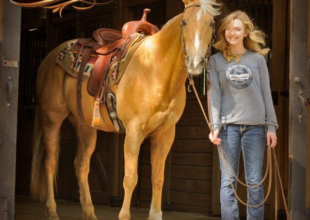 005-Regent-Palomino-Quarter-Horse-Gelding-For-Sale