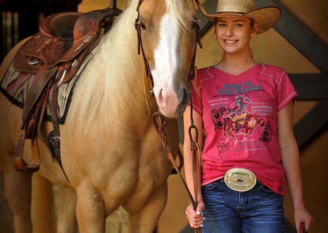 020-Chanel-Palomino-AQHA-Reining-mare-for-sale