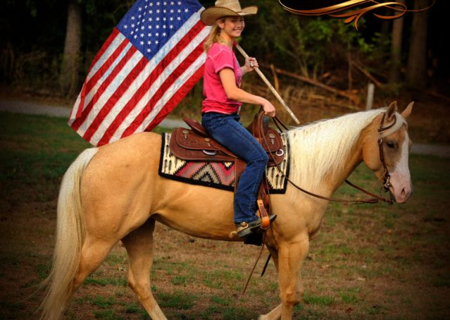 024-Chanel-Palomino-AQHA-Reining-mare-for-sale