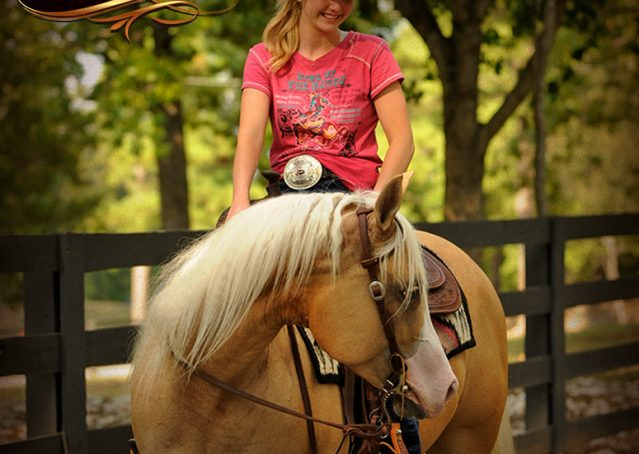 026-Chanel-Palomino-AQHA-Reining-mare-for-sale