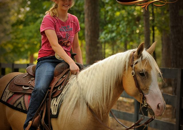 028-Chanel-Palomino-AQHA-Reining-mare-for-sale