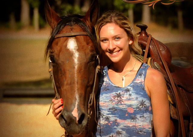 010-Indie-Bay-Quarter-Horse-Gelding-For-Sale