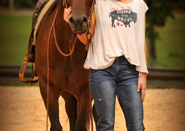 012-Sabrina-AQHA-Sophisticated-Catt-Bay-Mare-For-Sale