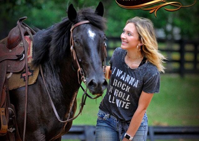 012-Winston-AQHA-Black-Quarter-Horse-gelding-for-sale