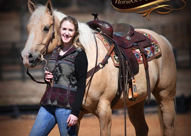 013-Shiner-Golden-Palomino-AQHA-NRHA-Reiner-Reining-Quarter-Horse-Gelding-For-Sale