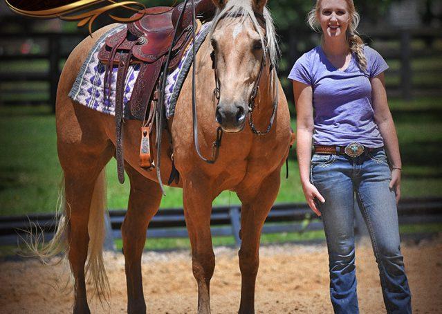 015-Big-Vegas-Palomino-Quarter-Horse-Gelding-For-Sale