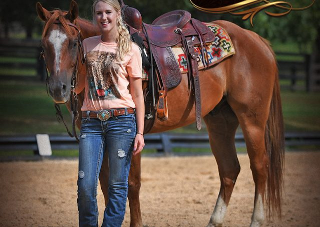 020-Beau-Sorrel-AQHA-Gelding-For-Sale