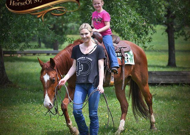028-Trinity-AQHA-Sorrel-NRHA-Reiner-Reining-Ranch-Riding-Trail-Gelding-For-Sale