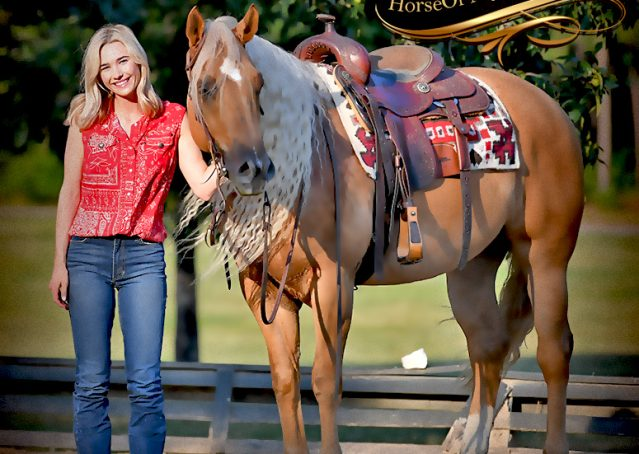 024-Tangle-Golden-Palomino-Flaxen-Blonde-Hollywoodstinseltown-reining-reiner-nrha-gelding-for-sale