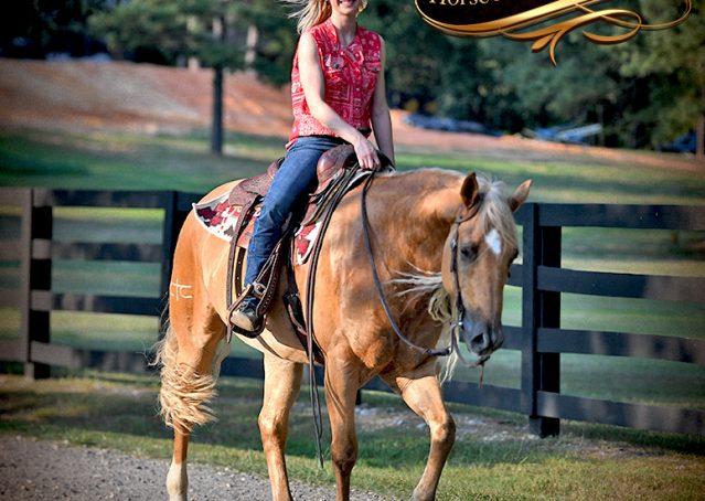 028-Tangle-Golden-Palomino-Flaxen-Blonde-Hollywoodstinseltown-reining-reiner-nrha-gelding-for-sale