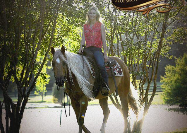 032-Tangle-Golden-Palomino-Flaxen-Blonde-Hollywoodstinseltown-reining-reiner-nrha-gelding-for-sale
